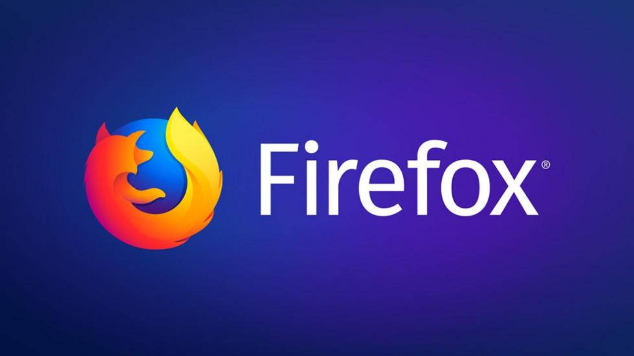 Firefox emergency update patches active zero-day exploit