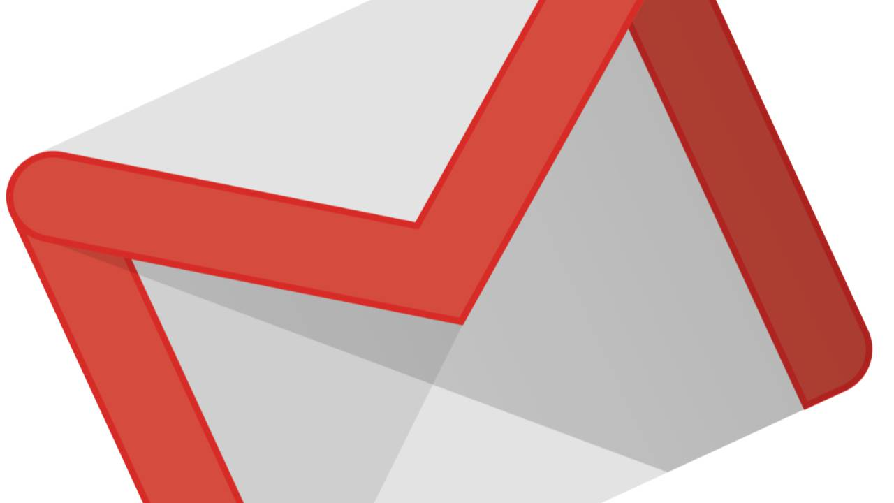 Gmail dynamic email gets a full release date