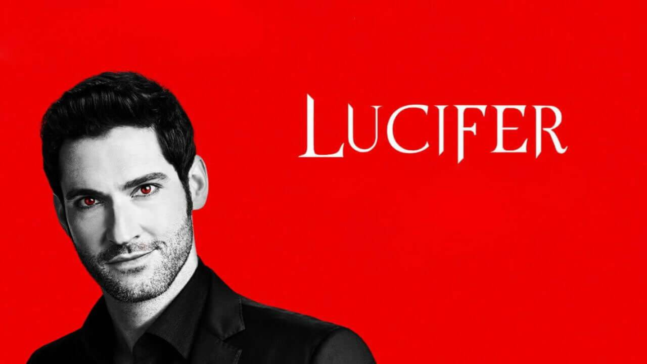 Netflix will end 'Lucifer' with season 5, campaigning won't save it