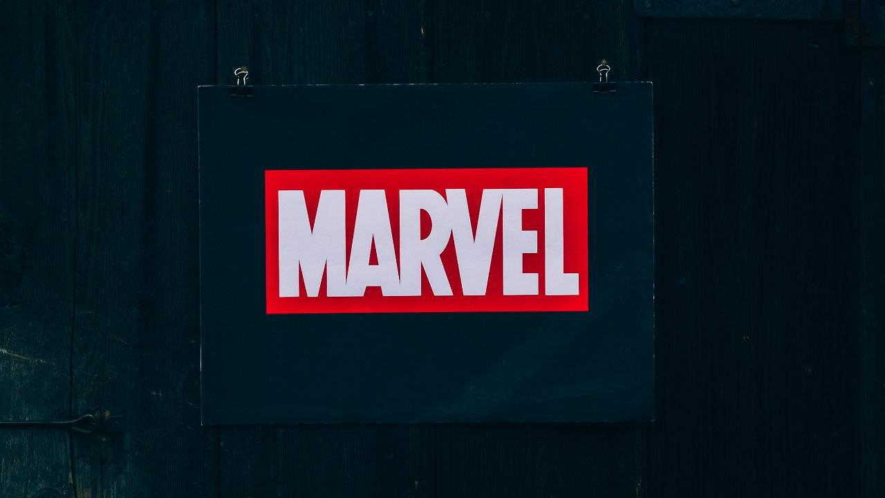 Marvel is about to launch 25 original superhero audiobooks
