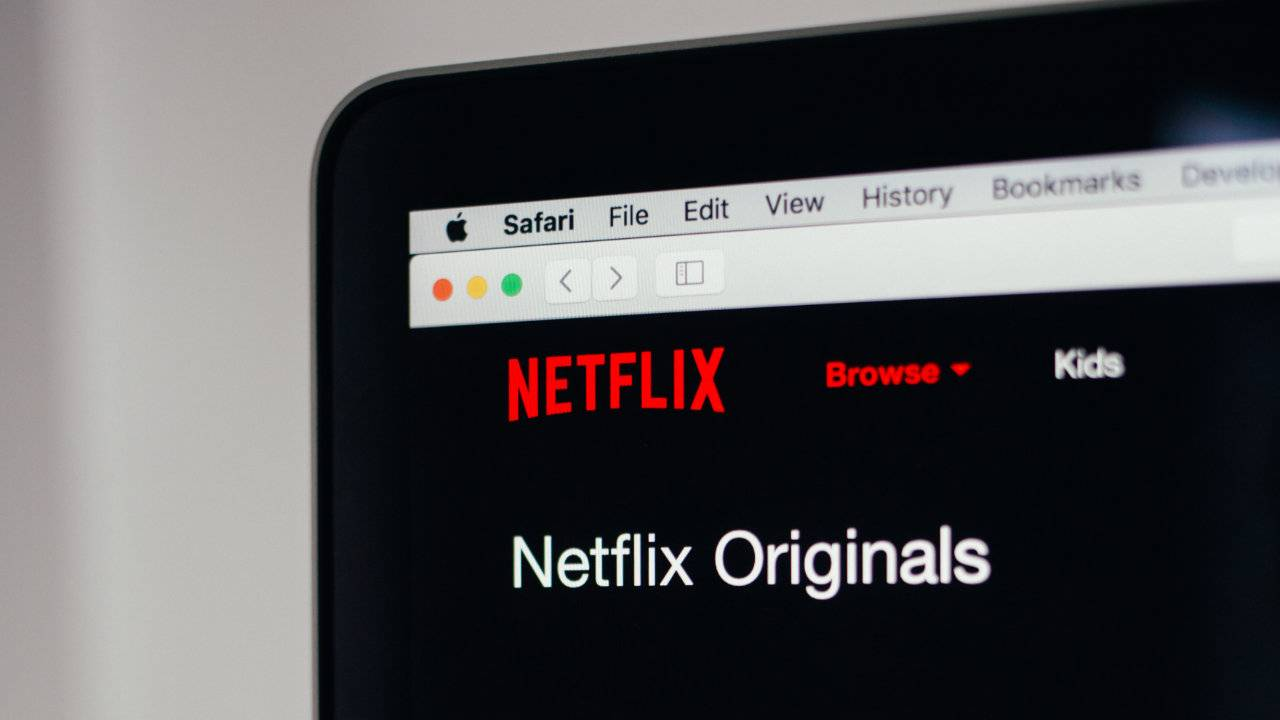 Netflix is testing a better way to watch video