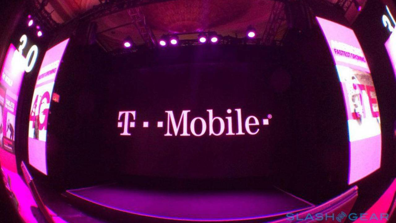 T-Mobile launches two new international 4G LTE data passes