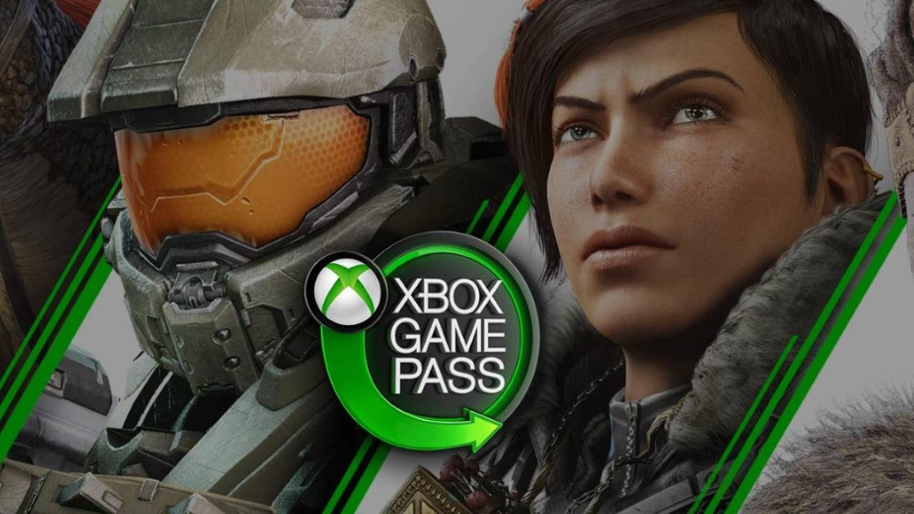 Xbox Game Pass for PC beta appears with price details