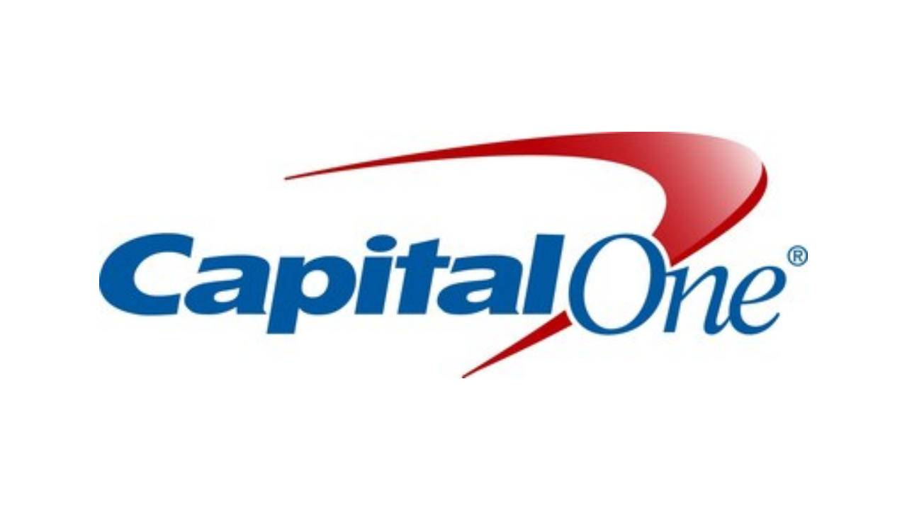 Capital One hack affects over 100 million people in the US and Canada
