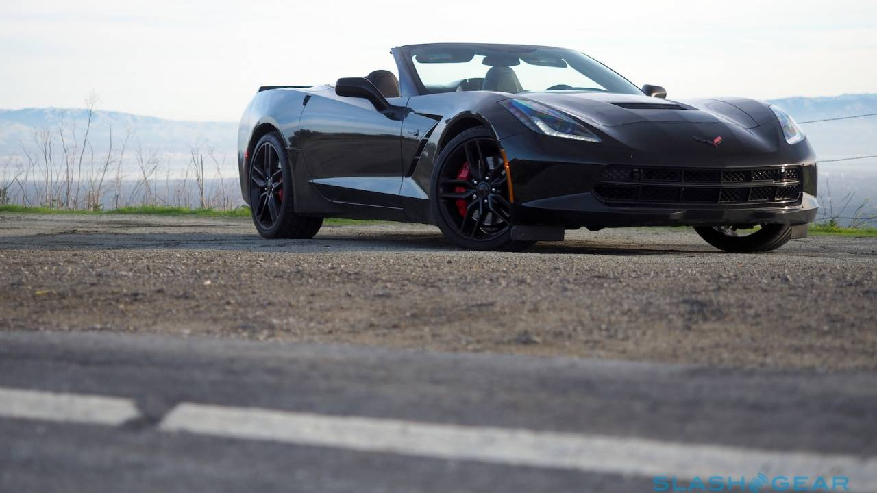 Three big lessons the 2020 Corvette C8 must learn from 2019's Stingray Z51