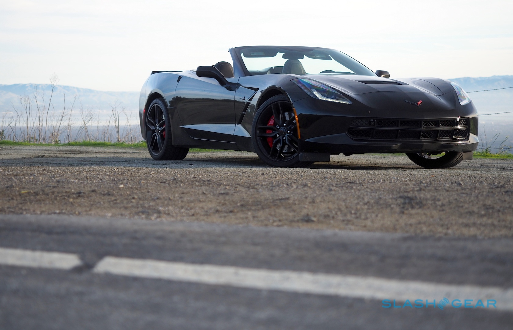 Three big lessons the 2020 Corvette C8 must learn from ...