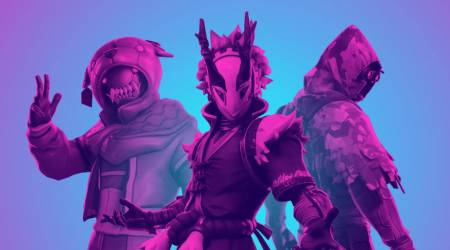 Fortnite Trios Cash Cup tournament will include new spectating option
