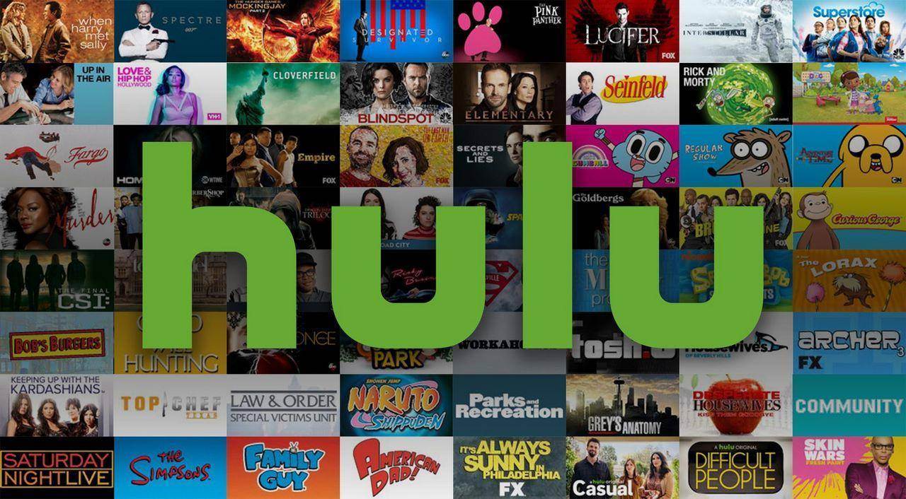 Hulu brings back 4K streaming for originals, rolls out Live TV guide