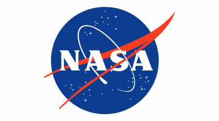 Hulu will add NASA TV to its television lineup this week