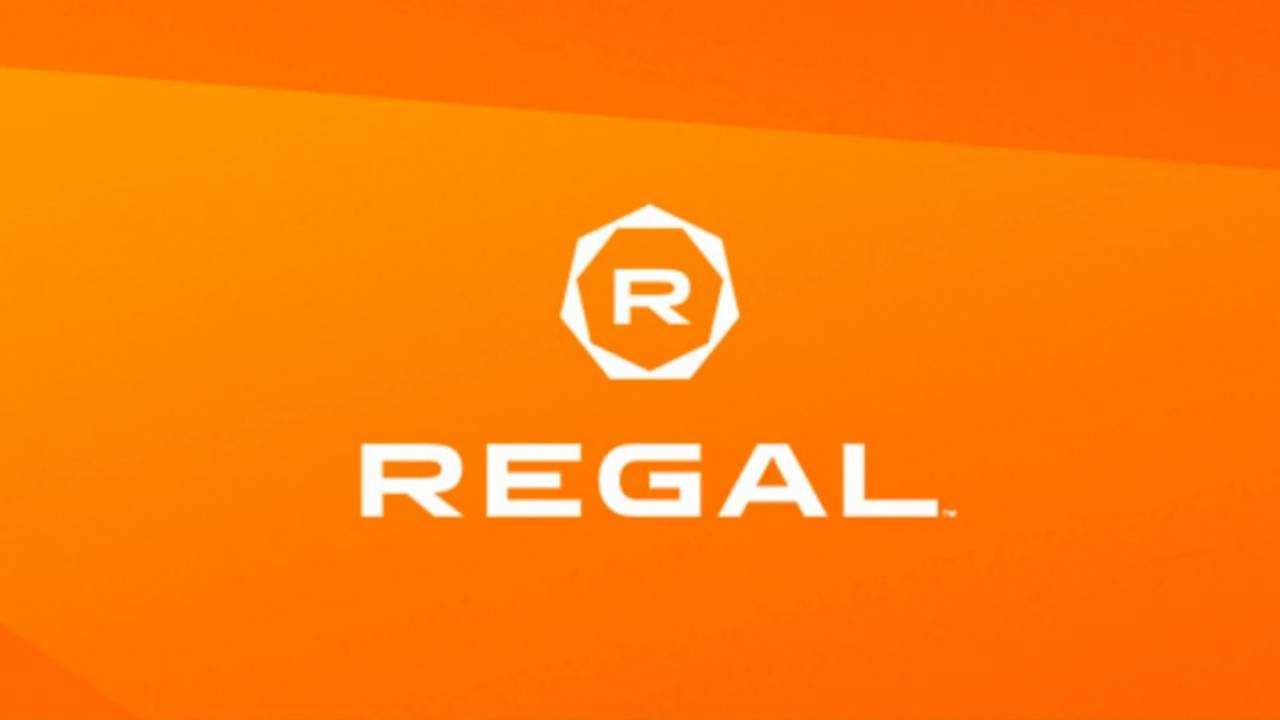 Regal Cinemas unlimited movie subscription: The fine print
