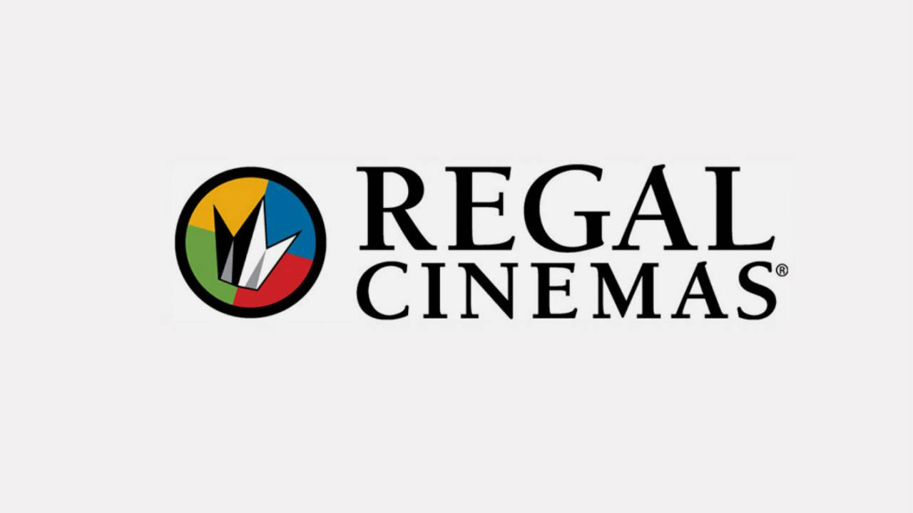Regal Cinemas unlimited movie subscription plan details leak