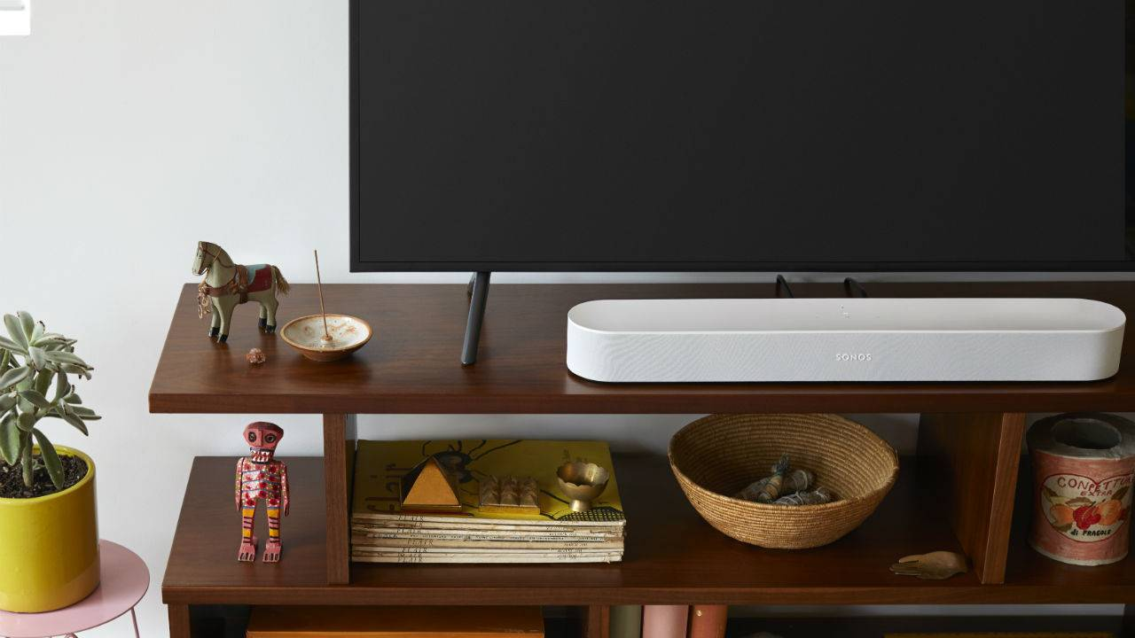 Sonos smart speakers get Google Assistant in six more countries