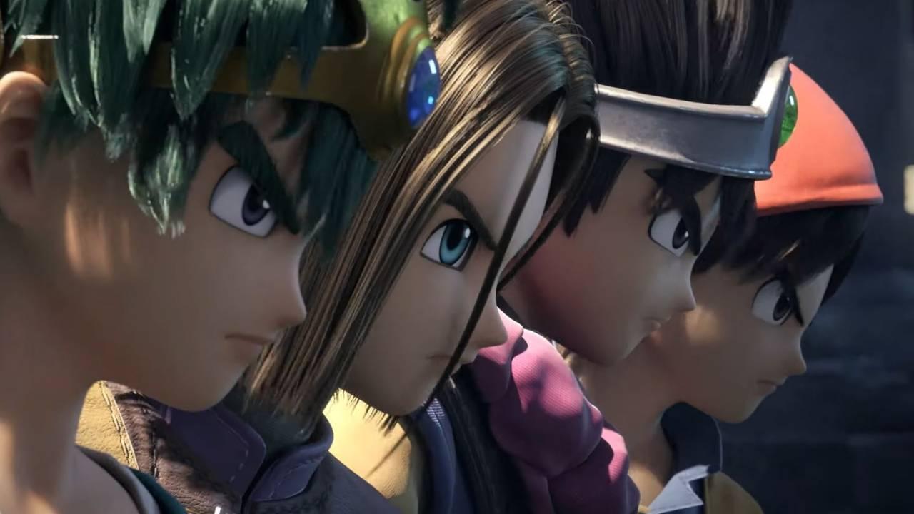Super Smash Bros  Ultimate DLC livestream announced: What to expect