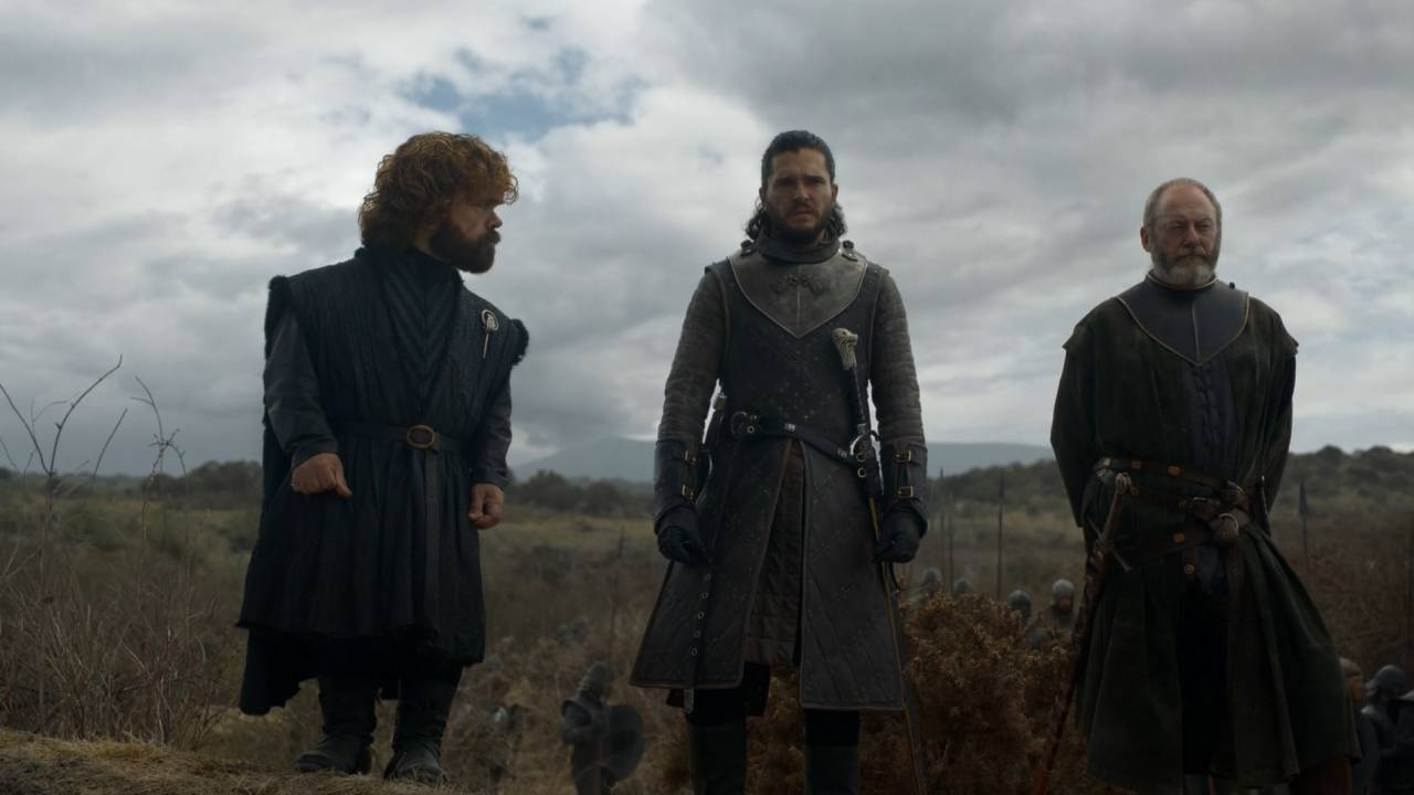 Game of Thrones nets 32 Emmy nominations despite controversial final season