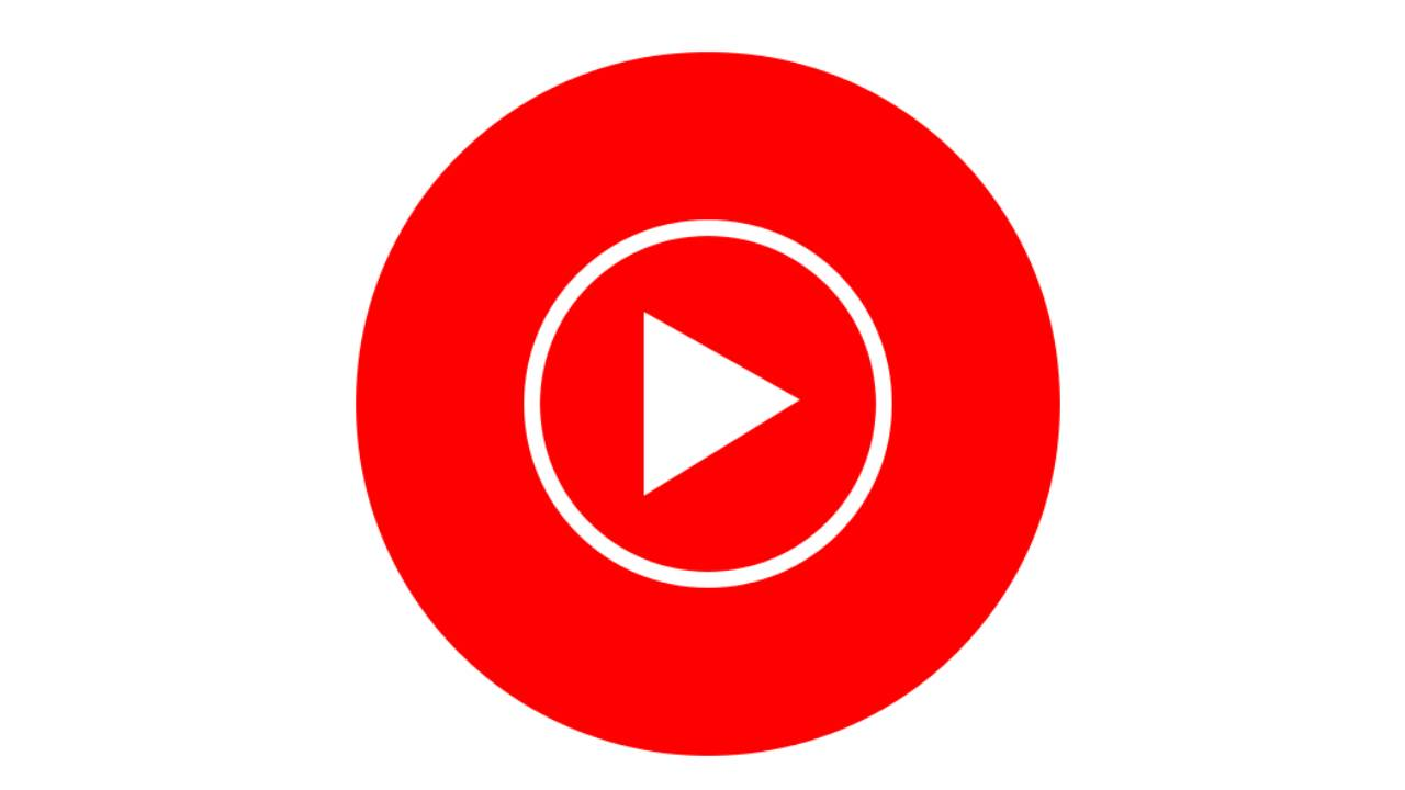 YouTube Music's latest feature plays to its strengths