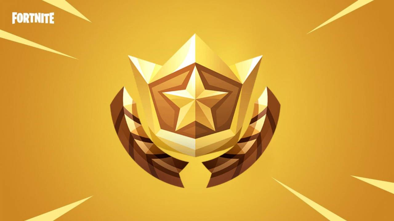 Fortnite players hit by recent mobile bugs will get Battle Stars