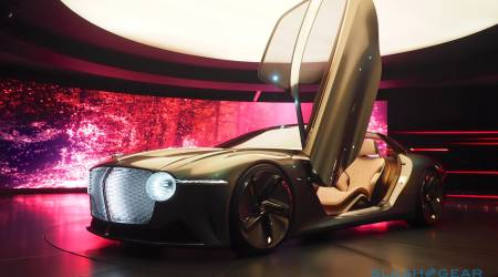 These 4 features of Bentley's outrageous concept have production in mind