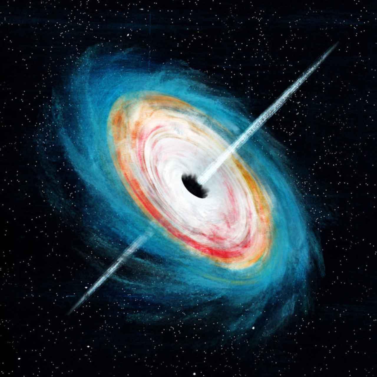 black holes brilliant math amp science wiki - 1000×1000