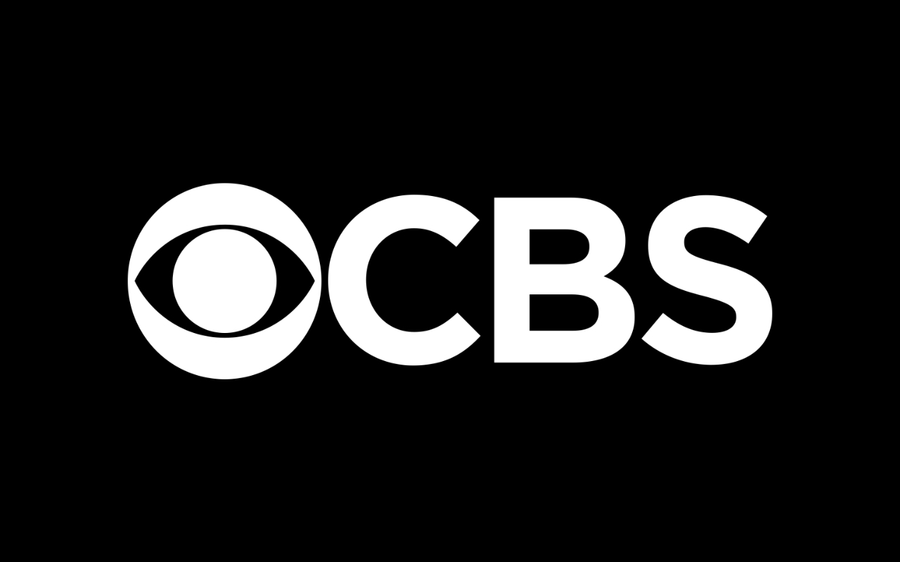 Directv Now Review 2020.Cbs Blackout Hits Directv Directv Now And At T U Verse