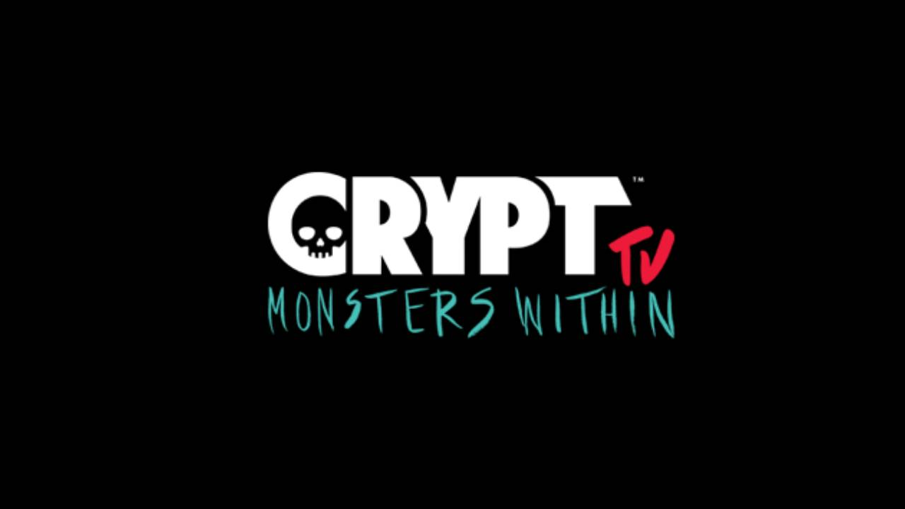 Facebook pens deal with Crypt TV for five original horror shows