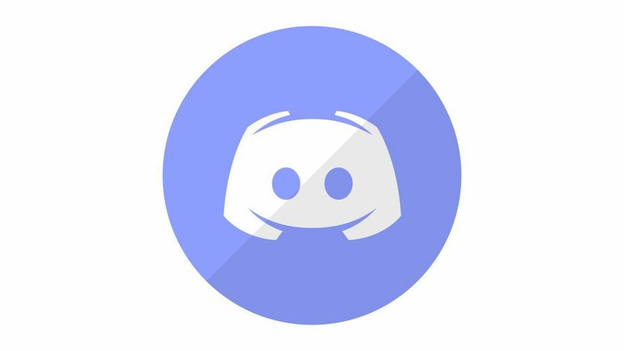 Discord is getting a long-requested feature today
