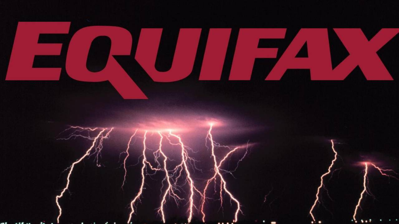 Equifax settles with FTC over data breach, claims process started