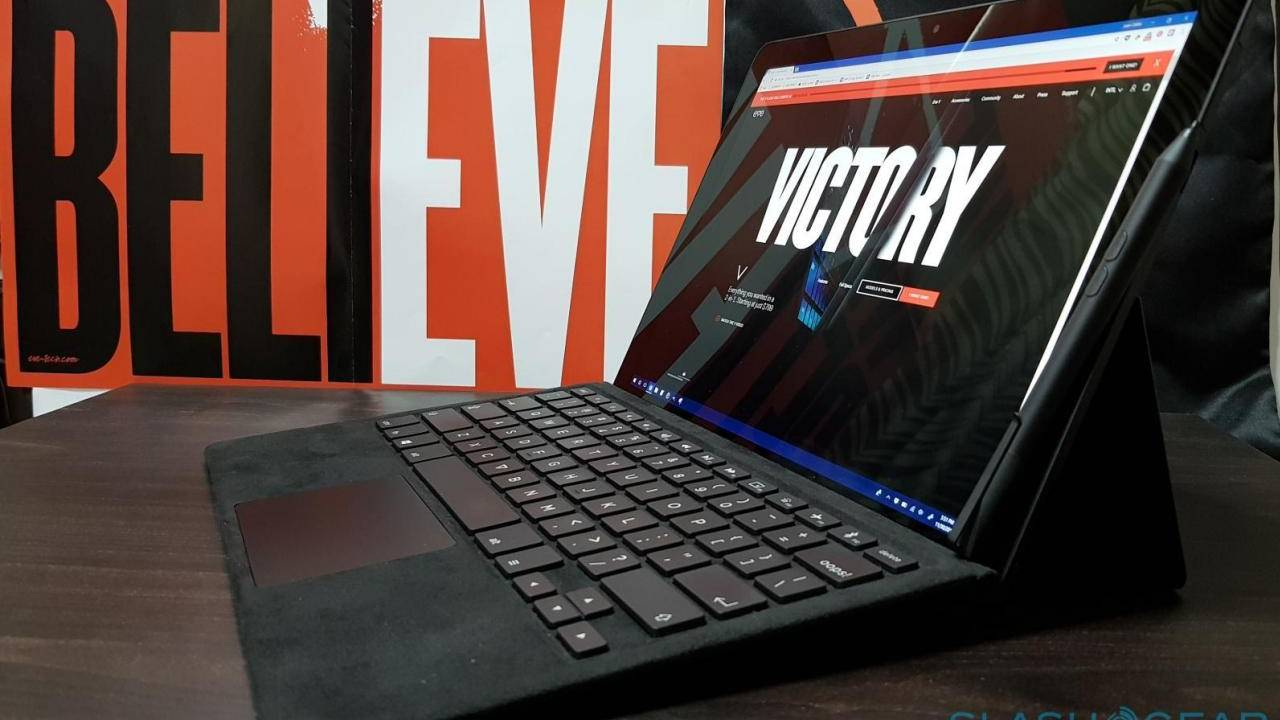 Eve V2 heralds big changes including new devices, new business model