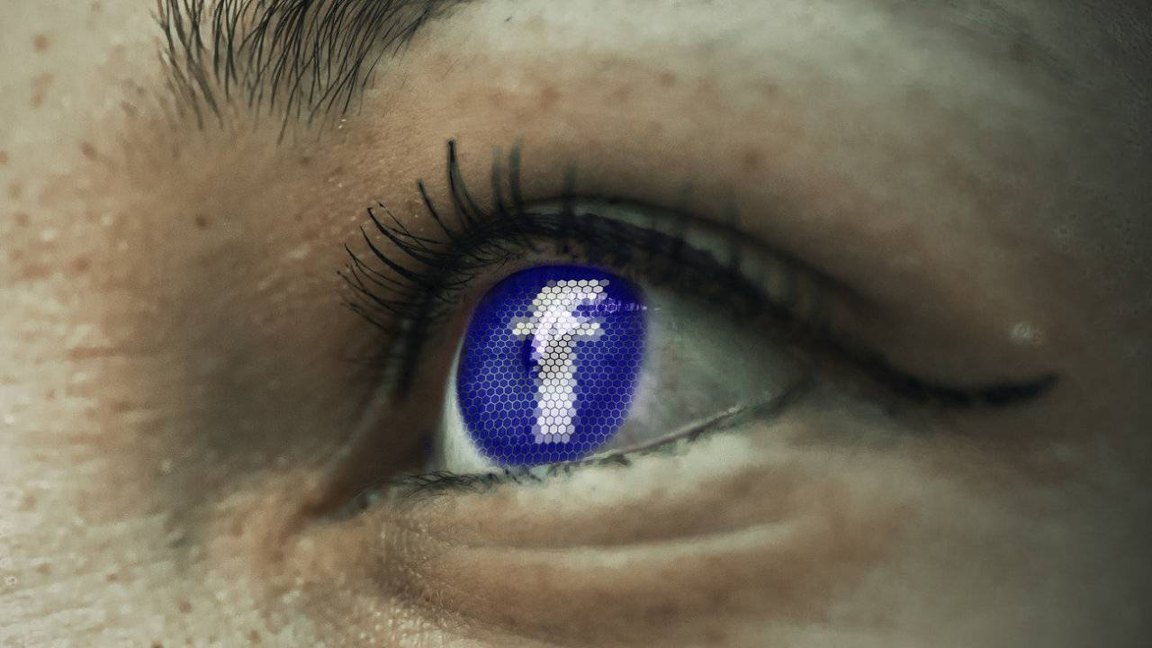 Facebook-funded research decodes thoughts into speech in real time