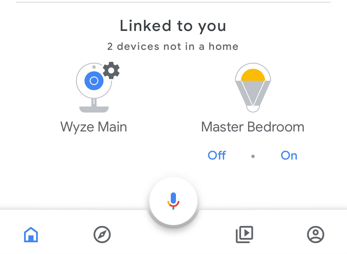 Wyze Bulb Review: An $8 smart light with Google Assistant support