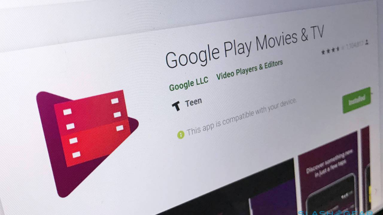 Google Play finally gets 4K Disney movies, slashes HD prices
