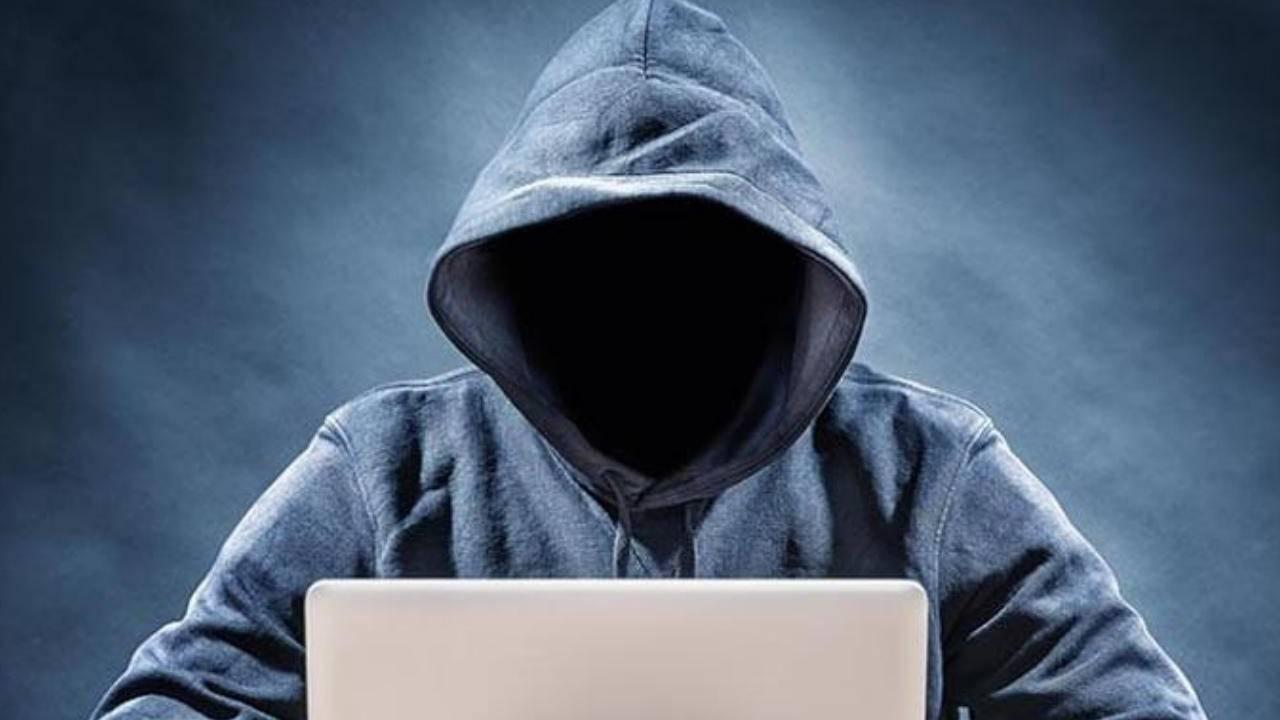 Pegasus spyware maker has keys to Google, Amazon, Big Tech cloud