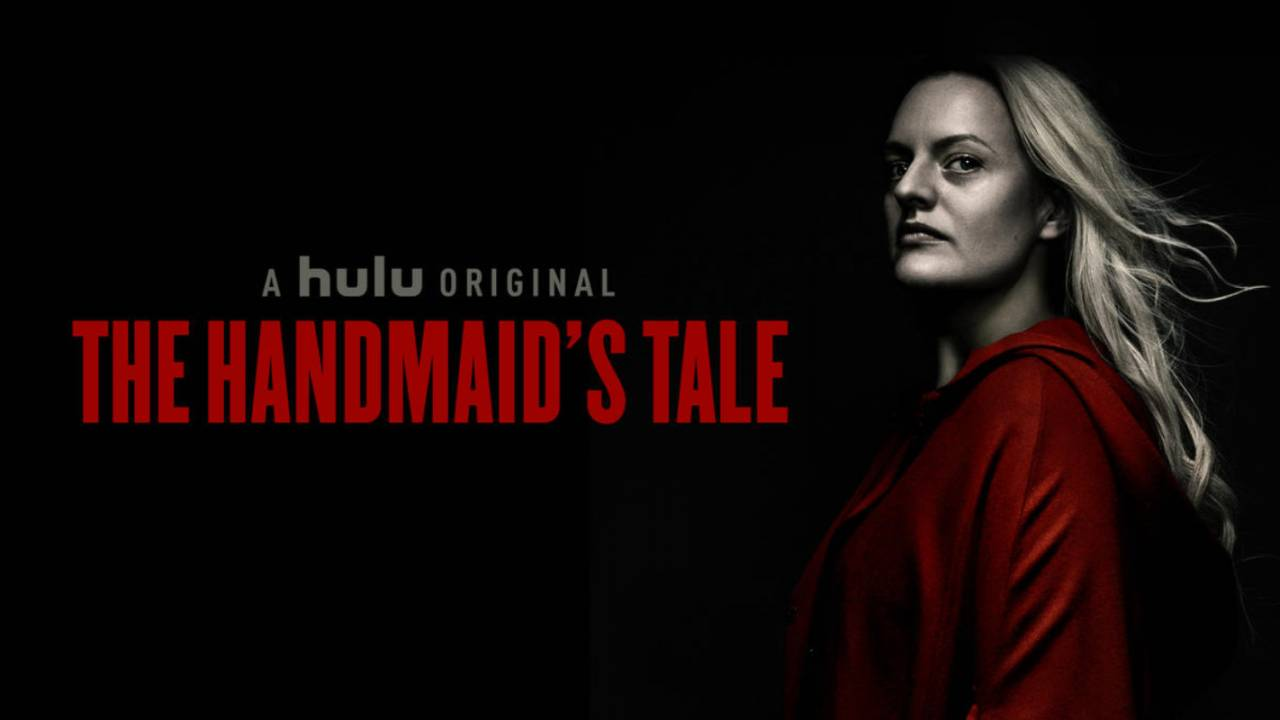 'The Handmaid's Tale' renewed for season 4 at Hulu