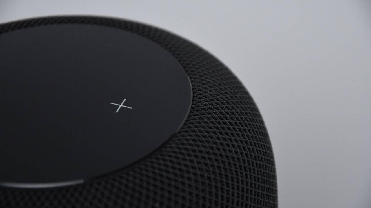 Whistleblower claims Apple contractors hear 'sensitive' Siri recordings