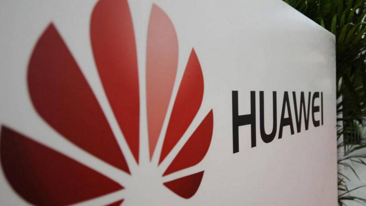 Huawei says own OS to be faster than Android, likens privacy to Apple