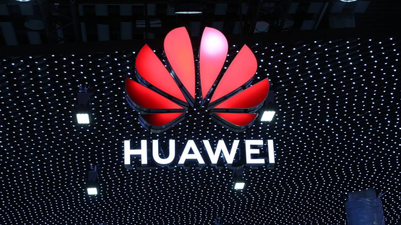 Huawei support for North Korea could put it back in the hot seat