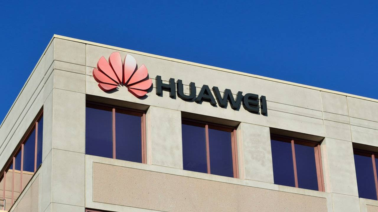 Huawei US job cuts could affect hundreds