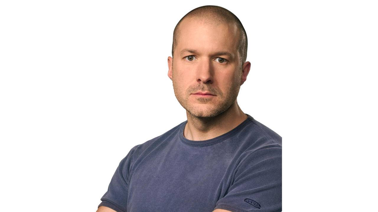 Jony Ive's legacy and life after Apple
