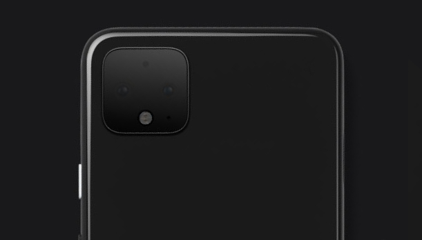 Google Pixel 4 camera with telephoto lens, or red herring? - SlashGear