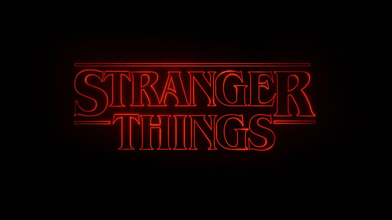 Stranger Things season 3 sets new streaming record for Netflix