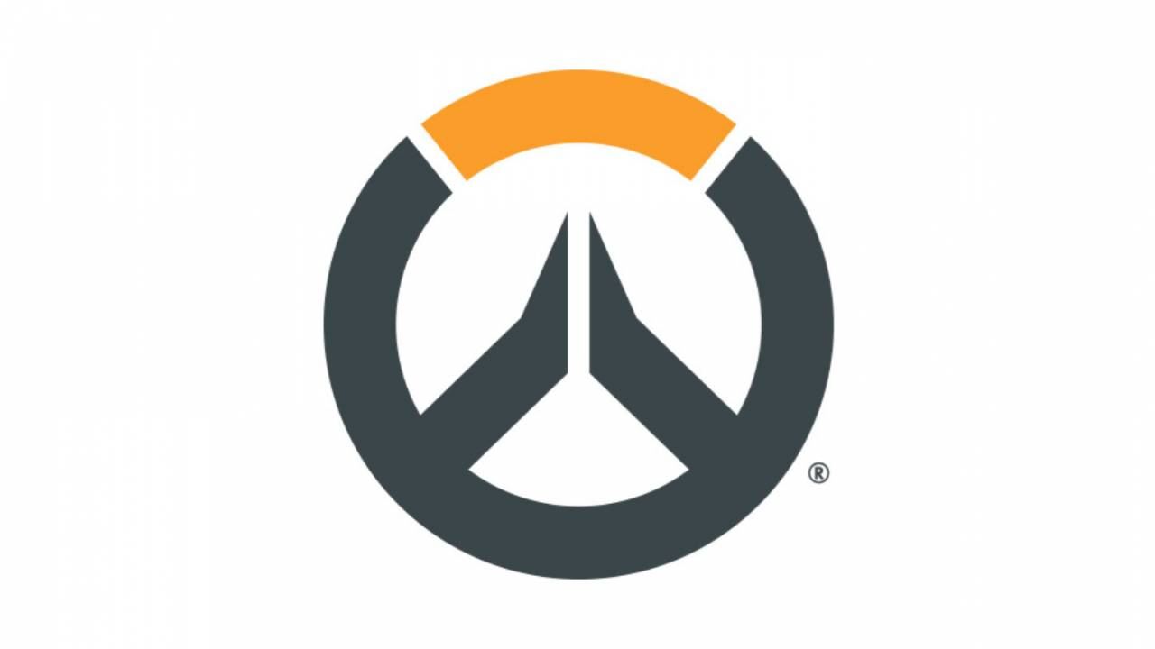 Overwatch will automatically end matches when it detects cheaters