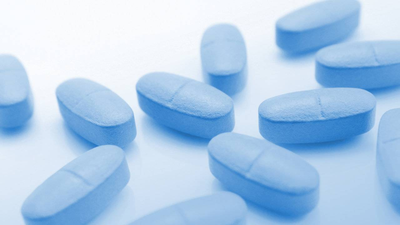 Frequent use of sleeping pills may boost dementia risk in some adults