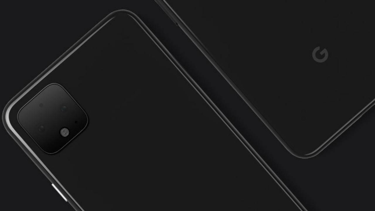 Pixel 4 will have more RAM, will hopefully sell more than Pixel 3