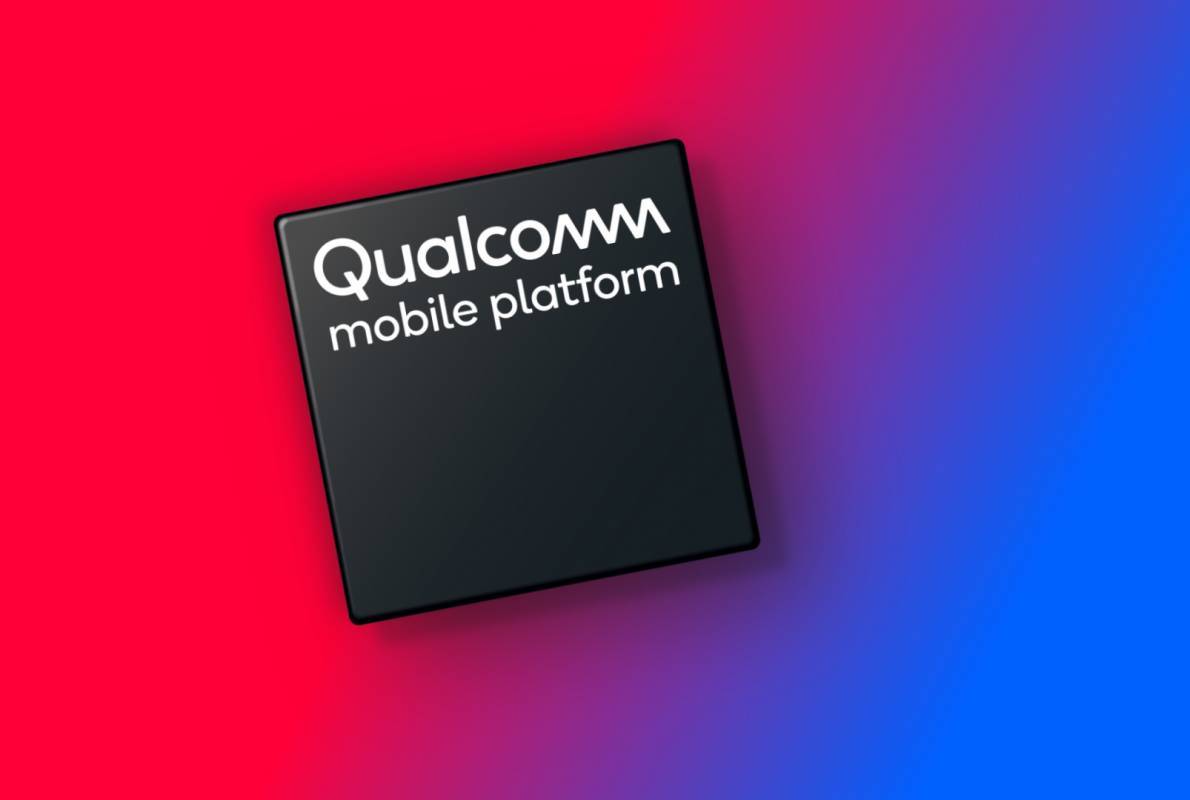 Qualcomm 215 brings dual-cameras and more to $100 phones