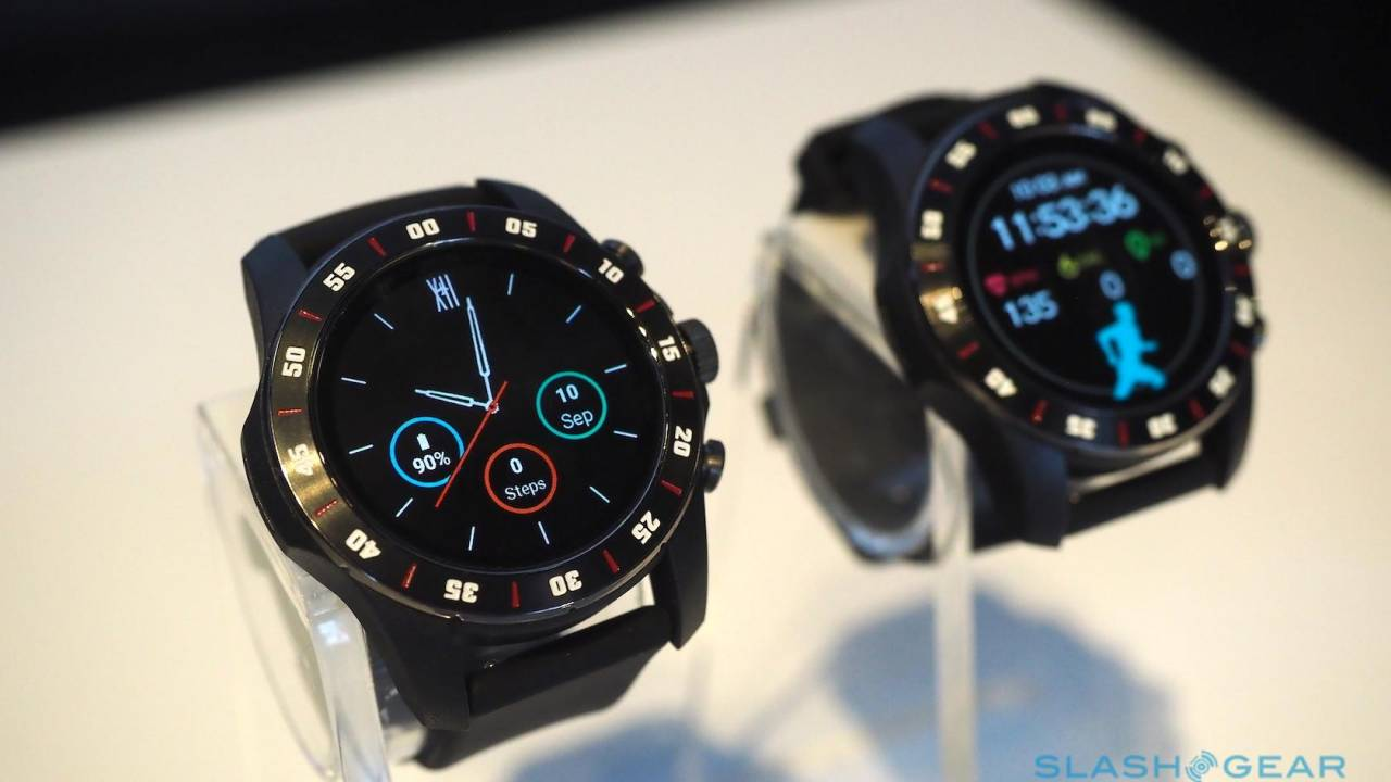 Next Snapdragon Wear chip to give Wear OS a helping hand