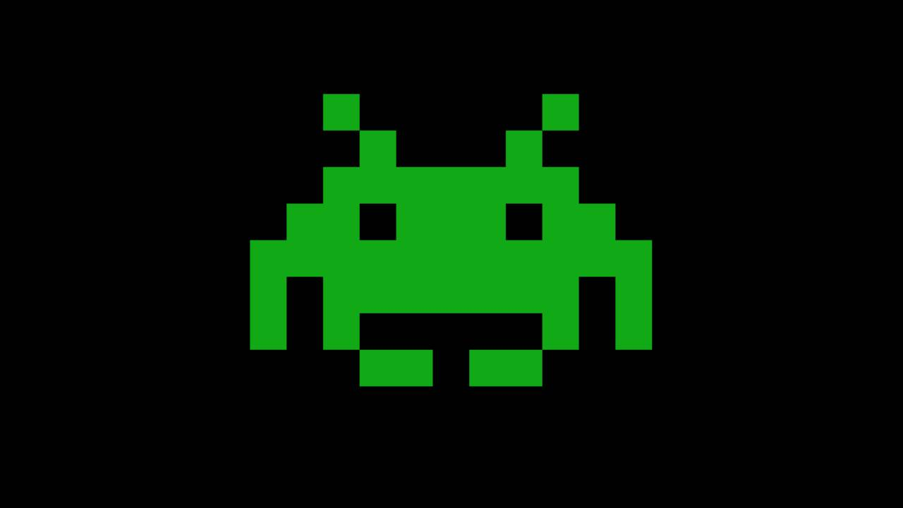 Space Invaders movie tipped in the pipeline at New Line Cinema