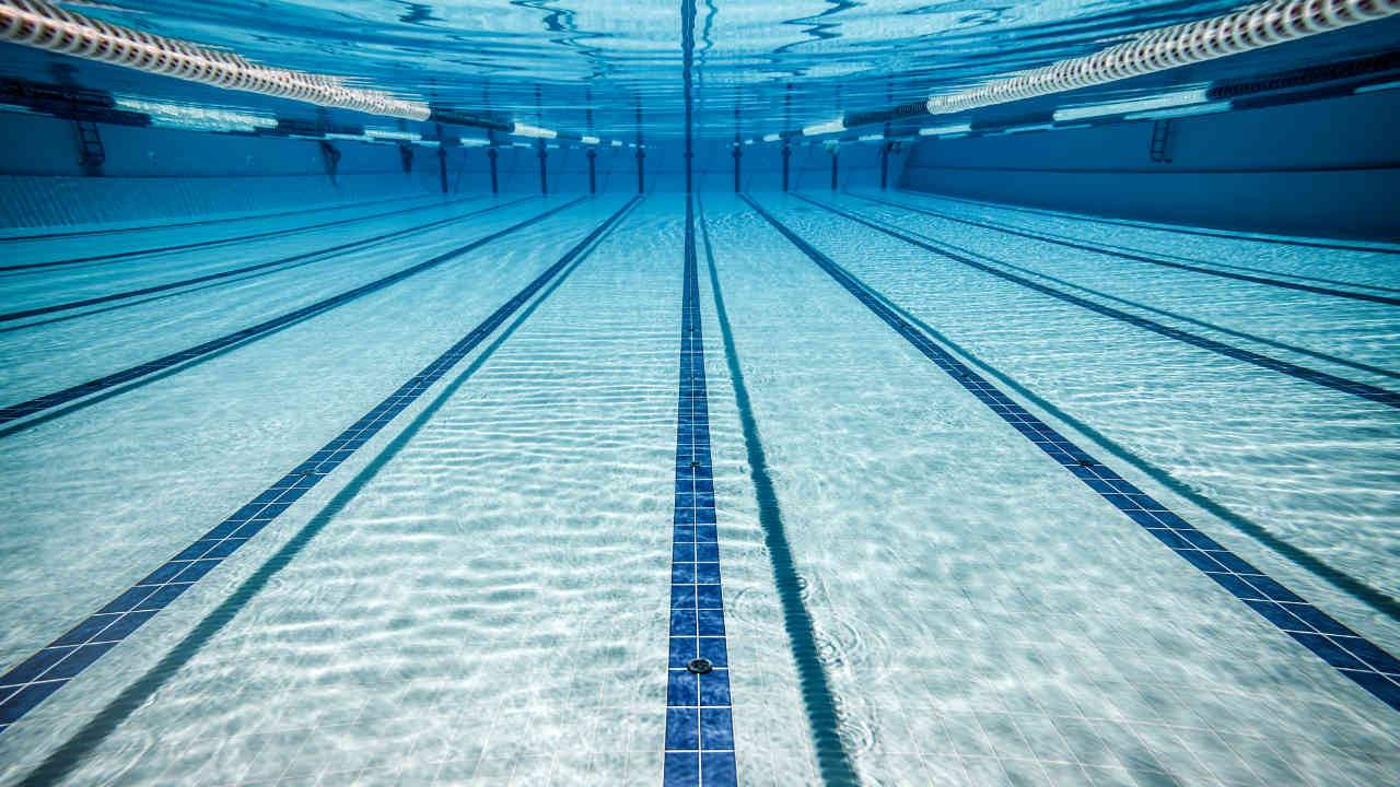 CDC warns 'crypto' parasite outbreaks at public pools are increasing