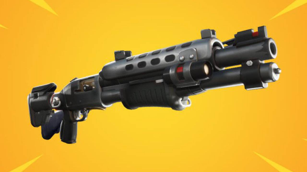 Fortnite update 9.40 release detailed: Here's what to expect
