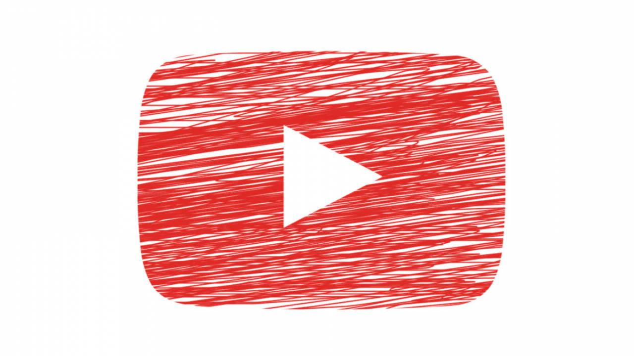 YouTube Premium can now automatically download recent videos