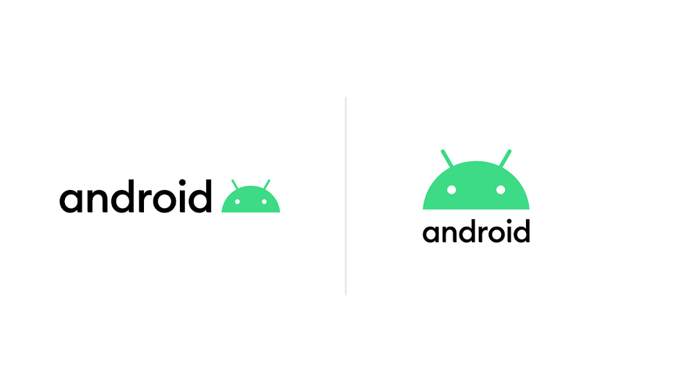 Android Q Is Now Android 10, No More Dessert Names