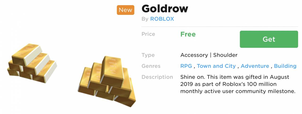 Roblox Hits 100m Monthly Active Users As The Go To Kids Teens